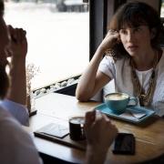 frequent verzuim gesprek