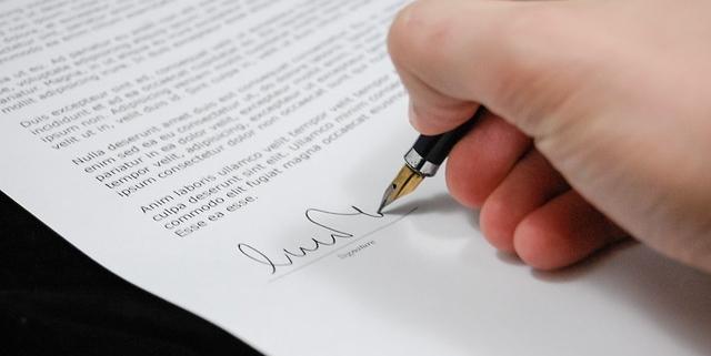 mediationovereenkomst